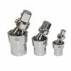 OEM 24271 Locking 45 degree Socket Universal Joint Set