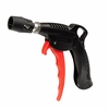 OEM 24430 Turbo Venturi Tip Air Blow Gun