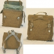 GDR Assault Pack