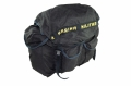 Italian Navy Backpack