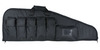 Nylon Assault Rifle case