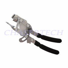 Super B Bicycle Cable Puller Plier 4th Hand Tool