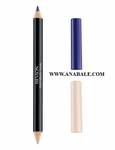Revlon PhotoReady Kajal Intense Eye Liner & Brightener - 004 Purple Reign
