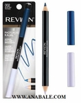 Revlon PhotoReady Kajal Intense Eye Liner & Brightener - 002 Blue Nile