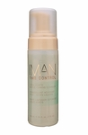 IMAN COSMETICS Time Control Liquid Assets Gentle Foaming Cleanser