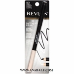 Revlon PhotoReady Kajal Intense Eye Liner & Brightener - 001 Carbon Cleopatra