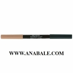 Revlon PhotoReady Kajal Intense Eye Liner & Brightener - 003 Emerald Empire