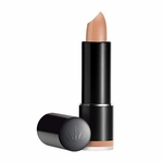 Crown Pro Lipstick - Stripped Nude