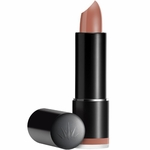 Crown Pro Lipstick - Perfectly Nude