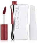 L'OREAL Infallible Never Fail Stars Collection Lipcolour, 520 Amethyst