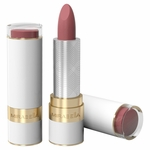 Mirabella Sealed With A Kiss Lipstick - Mulberry Mocha