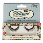 The Vintage Cosmetic Company - Kitty Lashes