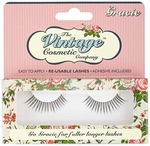 The Vintage Cosmetic Company - Gracie Lashes