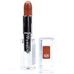L'OREAL Infallible Le Rouge Lipcolor, Infinite Spice 828