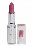 L'Oreal Infallible Le Rouge Lipcolor, Tender Berry 519