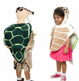 Turtle Infant / Toddler Costume for Halloween or Play