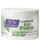 At One Root Revitalizer 5.5oz