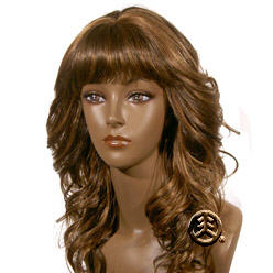Beverly Johnson Wig Jewel