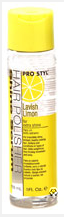 Ampro Prostyl Hair Polisher Shine Serum Lavish Limon 5oz
