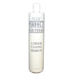 Razac Perfect For Perms Cleansing Shampoo 16oz