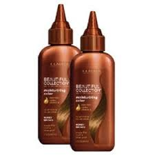 Clairol Beautiful Collection Rinses