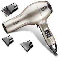Andis Professional 1875W Hair Dryer Hair Dryer