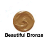 Black Opal True Color Creme To Powder Foundation Beautiful Bronze