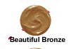 Black Opal Perfecting Powder Makeup Beautiful Bronze