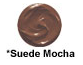 Black Opal Perfecting Powder Makeup Suede Mocha