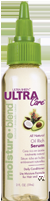 Ultra Sheen Ultra Care Oil Rich Serum 2oz