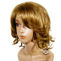 Beverly Johnson Wig Olympia
