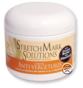 Dagget & Ramsdell Stretch Mark Solutions