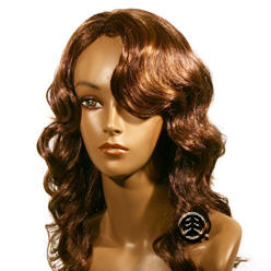 Beverly Johnson Wig Perry