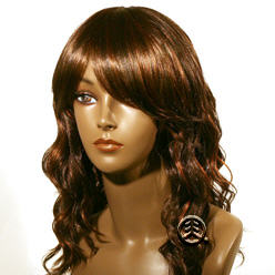 Beverly Johnson Wig Sharlina