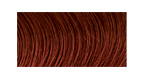 Annie color UR hair SEMI-PERMANENT 3.1oz COPPER
