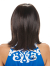 Beverly Johnson Mono Front Wig Venice