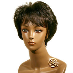 Beverly Johnson Wig Winslet