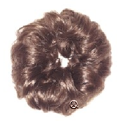 Janet Collection Hair Holder