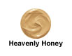 Black Opal True Color Creme To Powder Foundation Heavenly Honey