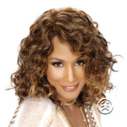 Beverly Johnson Wig Handemade Oprah 4