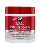 VO5 Salon Series_ Total Recovery Deep Conditioning Hair Mask 6oz