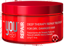 YOU Deep Theraphy Repair Treatment 8oz