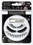 ARDELL TRIO 3-IN-1 COLLECTION