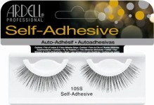 ARDELL SELF-ADHESIVE EYELASH #105S