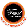 Femi Collection  Wigs