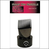 Remi Snap On Nozzle