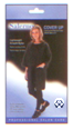 Annie Cover-Up Lightweight Smooth Nylon