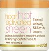 NeutraLab Hot Sheen Heat Activated 4.9oz