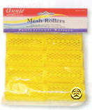 Annie Mesh Rollers