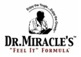 Dr. Miracles Hair Care Product
